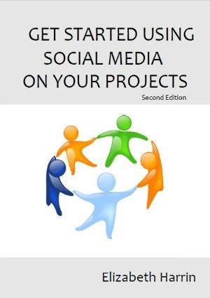 Get Started Using Social Media