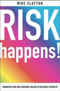 Risk Happens