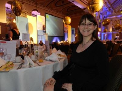 Agile Awards