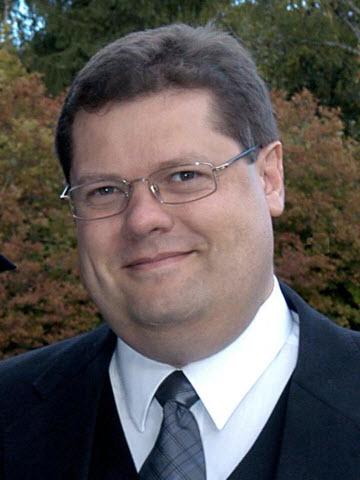 Wilhelm Kross