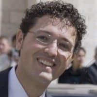 ISO 21500: Angel Berniz explains the impact on project managers