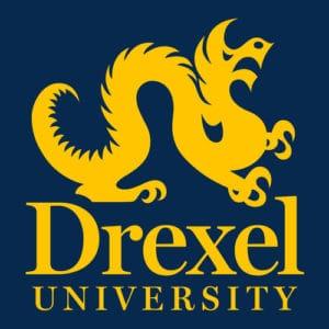 Drexel logo