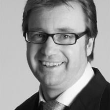 Klaus Hofeditz
