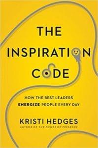 Inspiration Code