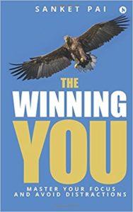 The Winning You