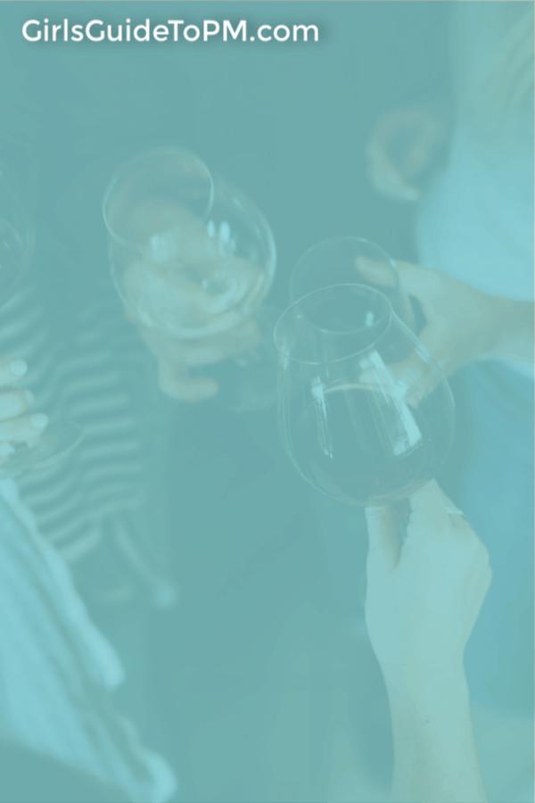 15 Ways to Celebrate Success at Work