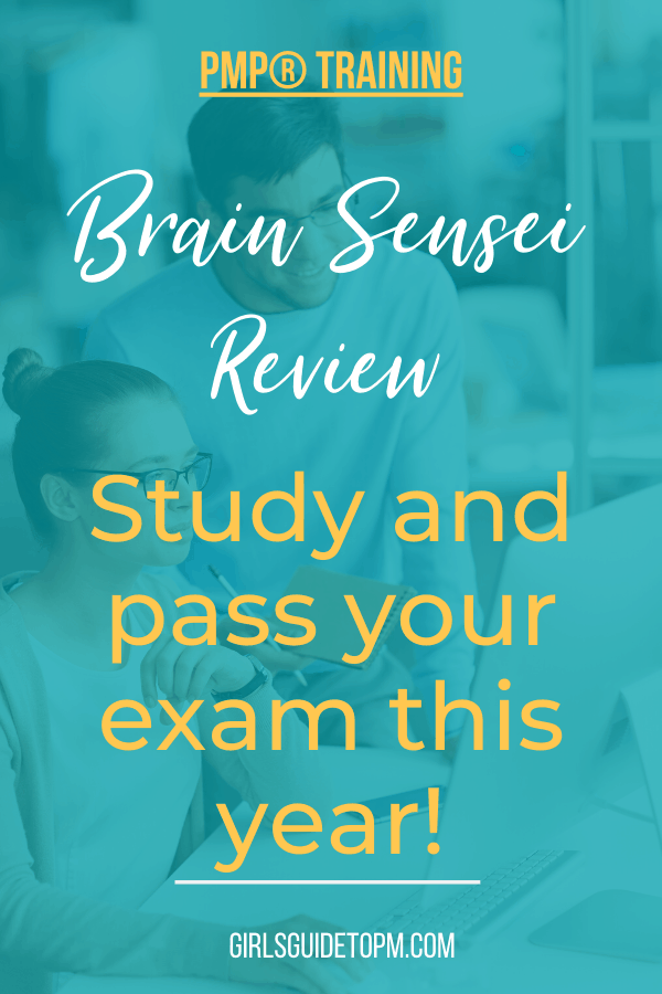 Brain Sensei Review