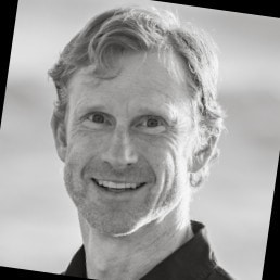 Tim Stumbles – CEO, Office Timeline