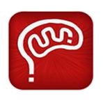 PMP Certification Exam Prep Online with Brain Sensei